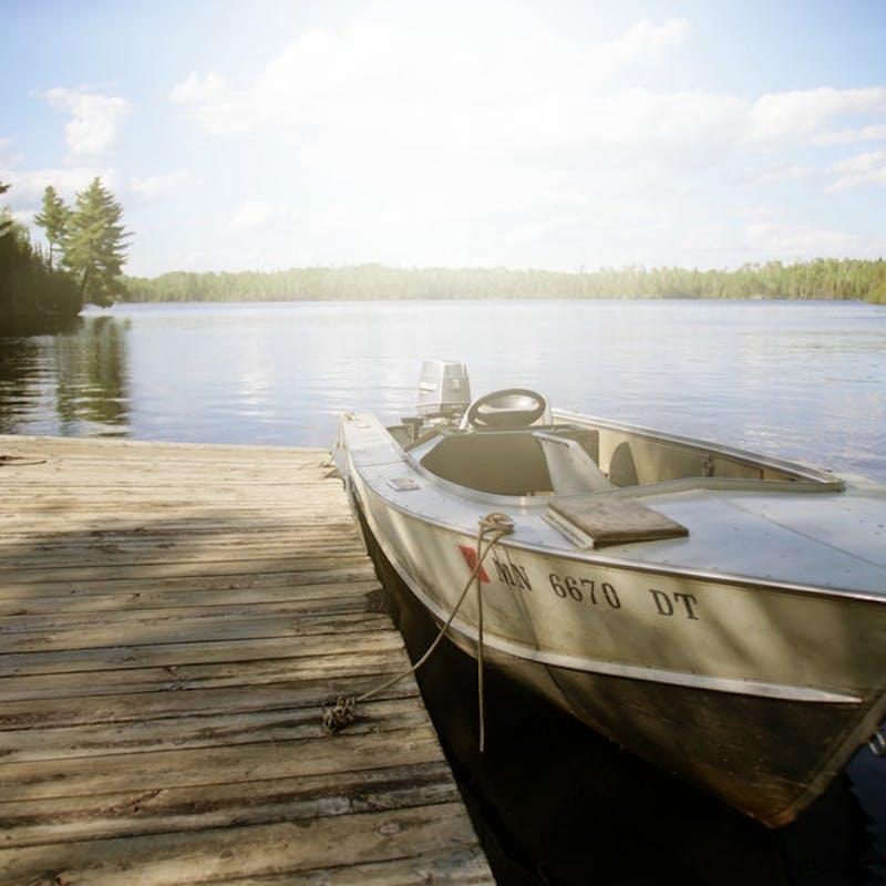 Mess hall dock boat 2 2.jpeg?ixlib=rails 2.1