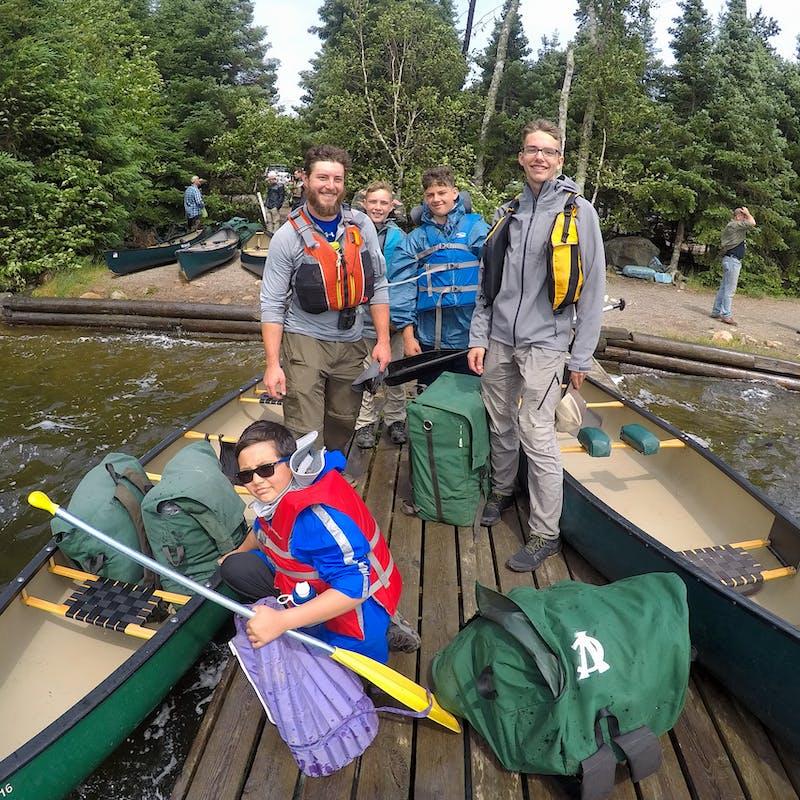 Camp voyageur is hiring counselors.jpg?ixlib=rails 2.1