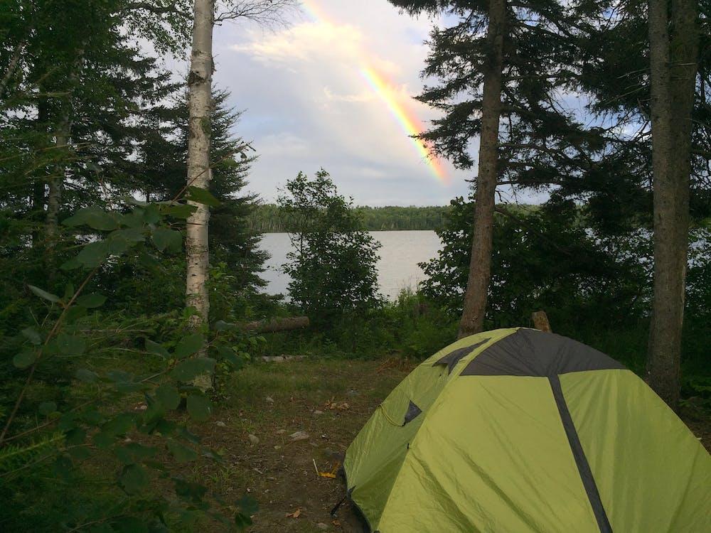 Bwcaw rainbow camping camp voyageur.jpg?ixlib=rails 2.1