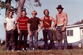 Pipestone river crew   1975.jpg?ixlib=rails 2.1