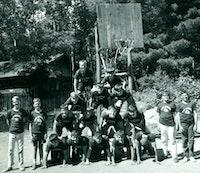 1966 indianapolis.jpg?ixlib=rails 2.1