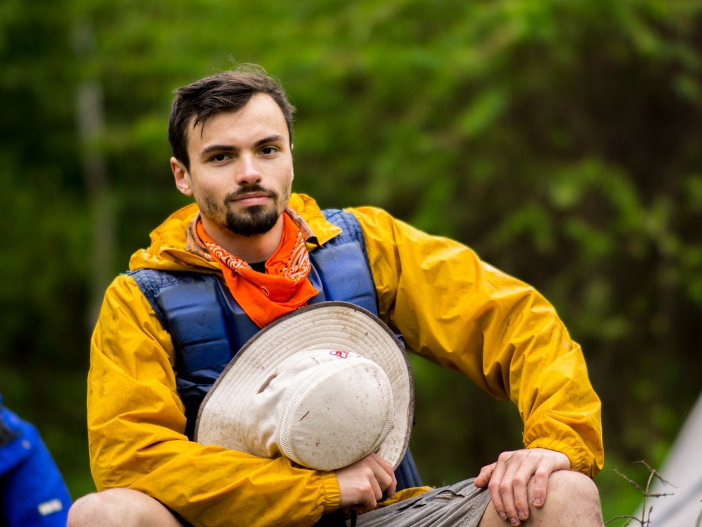 9 Newbie BWCAW Camping Questions Answered—Simply and Honestly