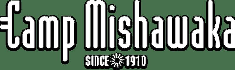 Mishawaka logo white 2x.png?ixlib=rails 2.1