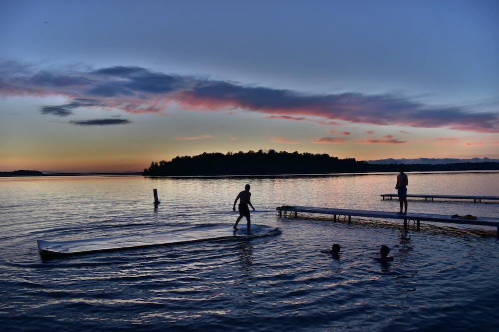 Camp mishawaka summer camp for boys and girls minnesota sunset.jpg?ixlib=rails 2.1