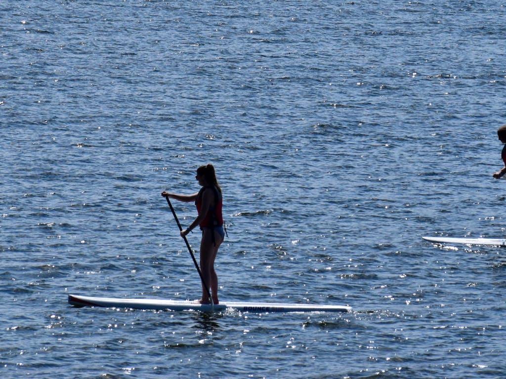 Camp mishawaka summer camp for boys and girls minnesota paddle boarding.jpg?ixlib=rails 2.1
