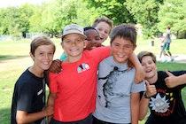 Camp mishawaka summer camp for boys and girls dates and rates 2.jpg?ixlib=rails 2.1