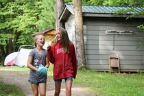 Camp mishawaka summer camp for boys and girls dates and rates 3.jpg?ixlib=rails 2.1