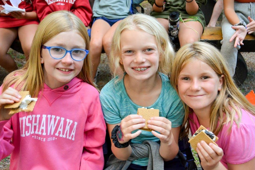 Camp mishawaka summer camp for boys and girls dates and rates 4.jpg?ixlib=rails 2.1