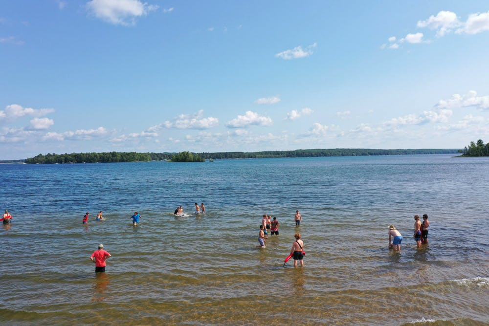 Camp mishawaka summer camp for boys and gils activities lake.jpg?ixlib=rails 2.1