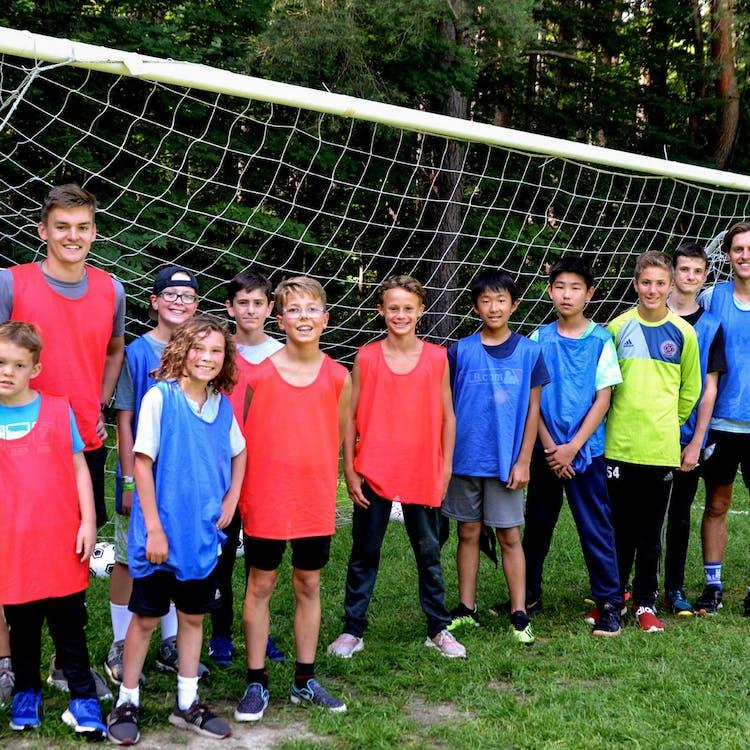 Camp mishawaka summer camp for boys and gils soccer.jpg?ixlib=rails 2.1