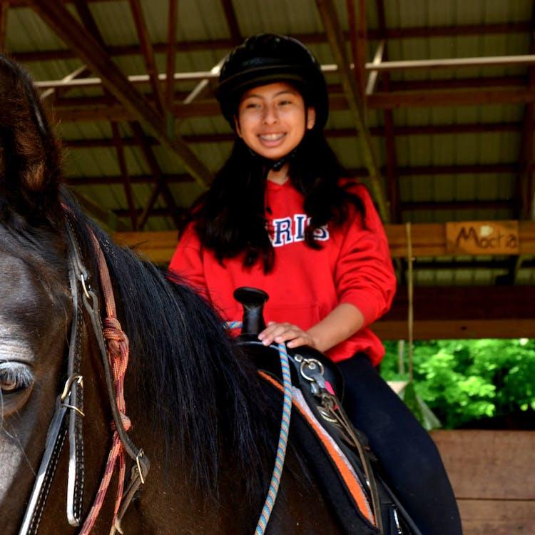 Camp mishawaka summer camp for boys and gils horseback riding.jpg?ixlib=rails 2.1