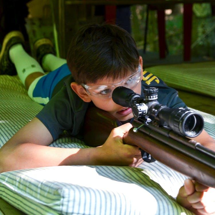 Camp mishawaka summer camp for boys and gils riflery.jpg?ixlib=rails 2.1