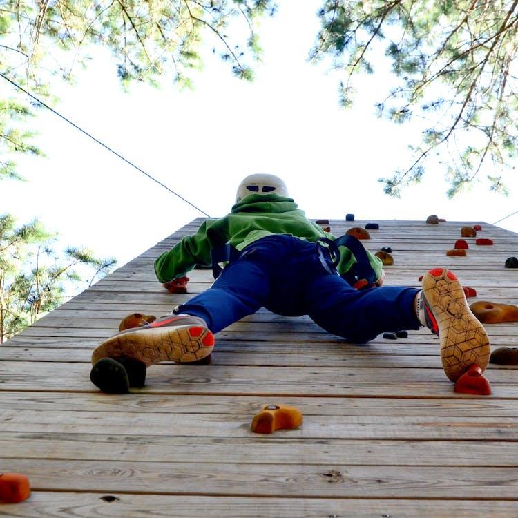 Camp mishawaka summer camp for boys and gils climbing.jpg?ixlib=rails 2.1