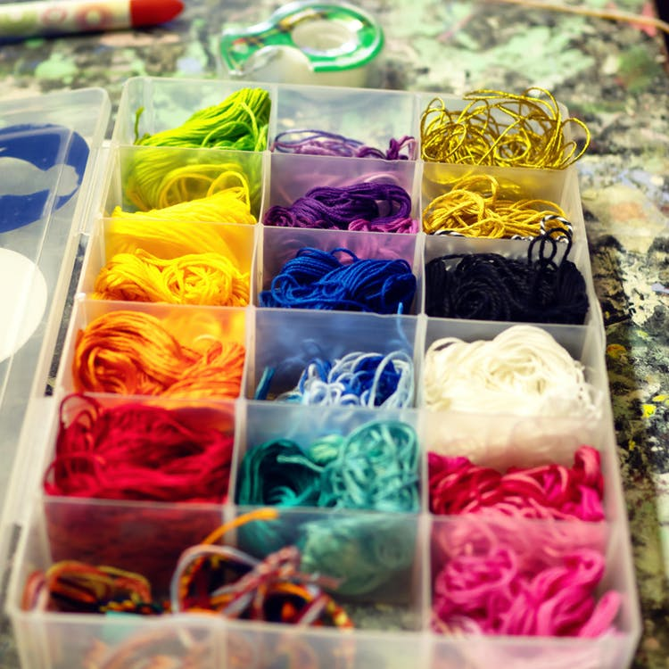 Camp mishawaka summer camp for boys and gils arts crafts.jpg?ixlib=rails 2.1