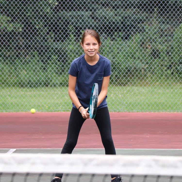 Camp mishawaka summer camp for boys and gils tennis.jpg?ixlib=rails 2.1