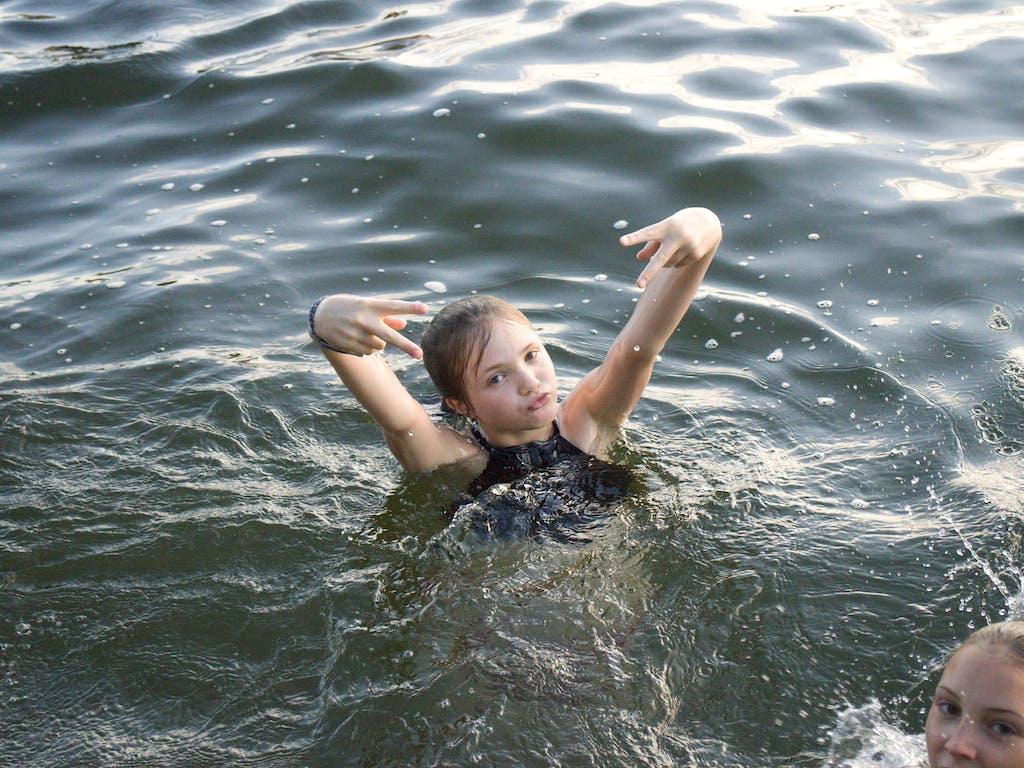 Camp mishawaka summer camp for boys and gils water.jpg?ixlib=rails 2.1