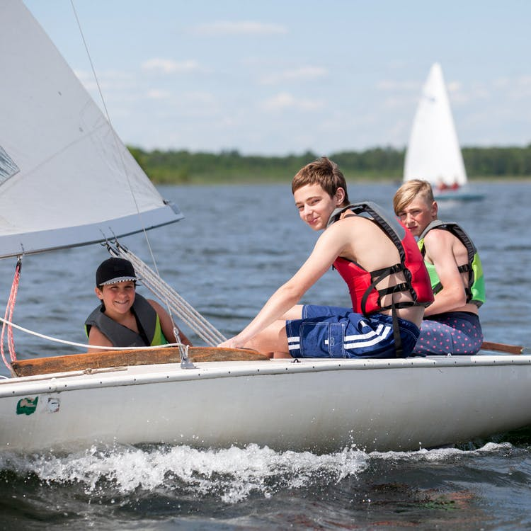 Camp mishawaka summer camp for boys and gils sailing.jpg?ixlib=rails 2.1