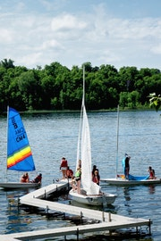 Camp mishawaka summer camp for boys and girls cabin life sailing.jpg?ixlib=rails 2.1