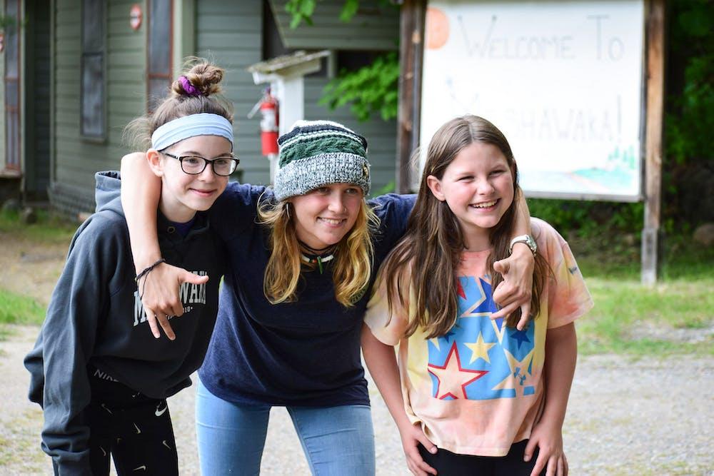 Camp mishawaka summer camp for boys and girls parents.jpg?ixlib=rails 2.1