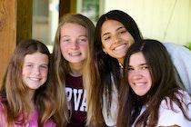 Camp mishawaka summer camp for boys and girls friendship.jpg?ixlib=rails 2.1