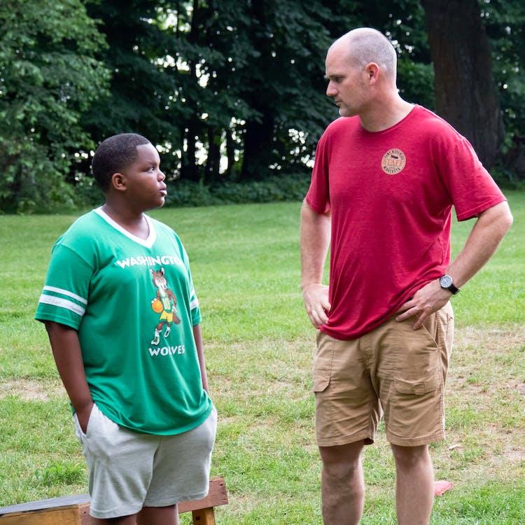 Camp mishawaka summer camp for boys and girls charlie page.jpg?ixlib=rails 2.1