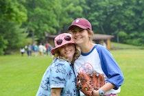 Camp mishawaka summer camp for boys and girls staff softball.jpg?ixlib=rails 2.1