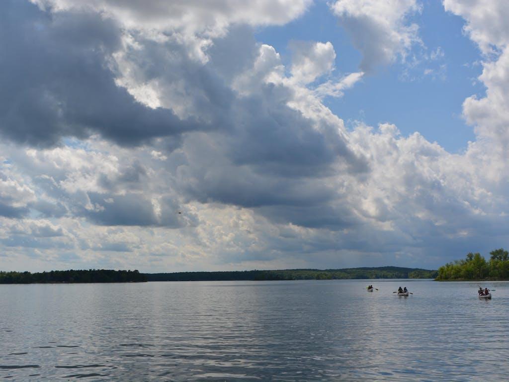Camp mishawaka summer camp for boys and girls homesickness.jpg?ixlib=rails 2.1