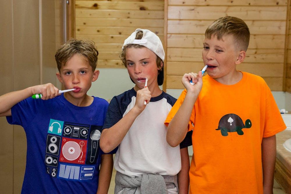 Camp mishawaka summer camp for boys and girls parents dealing with homesickness.jpg?ixlib=rails 2.1