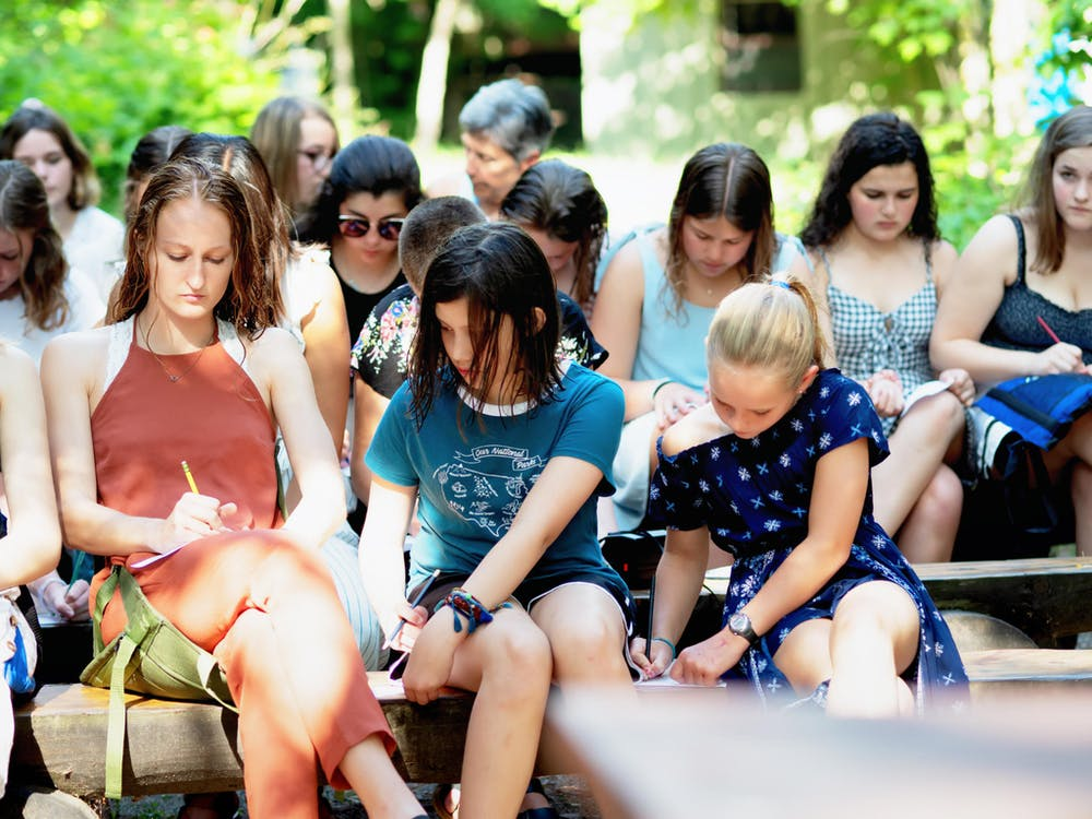 Camp mishawaka summer camp for boys and girls parent faqs.jpg?ixlib=rails 2.1