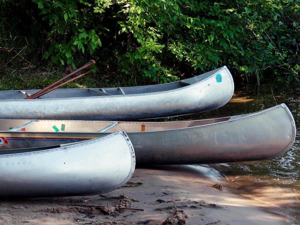 Camp mishawaka summer camp for boys and girls enrolled families.jpg?ixlib=rails 2.1