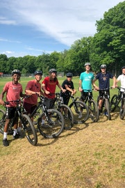 Camp mishawaka summer camp for boys and girls staff mountain biking.jpg?ixlib=rails 2.1
