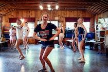 Camp mishawaka summer camp for boys and girls staff dance.jpg?ixlib=rails 2.1