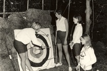 Camp mishawaka summer camp for boys and girls alumni historica.jpg?ixlib=rails 2.1