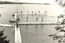 Camp mishawaka summer camp for boys and girls alumni historical.jpg?ixlib=rails 2.1