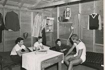 Camp mishawaka summer camp for boys and girls alumni historical 1.jpg?ixlib=rails 2.1