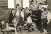 Camp mishawaka summer camp for boys and girls alumni historical 2.jpg?ixlib=rails 2.1