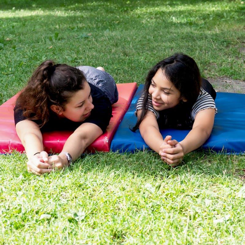 Camp mishawaka summer camp for boys and girls 6 week session.jpg?ixlib=rails 2.1
