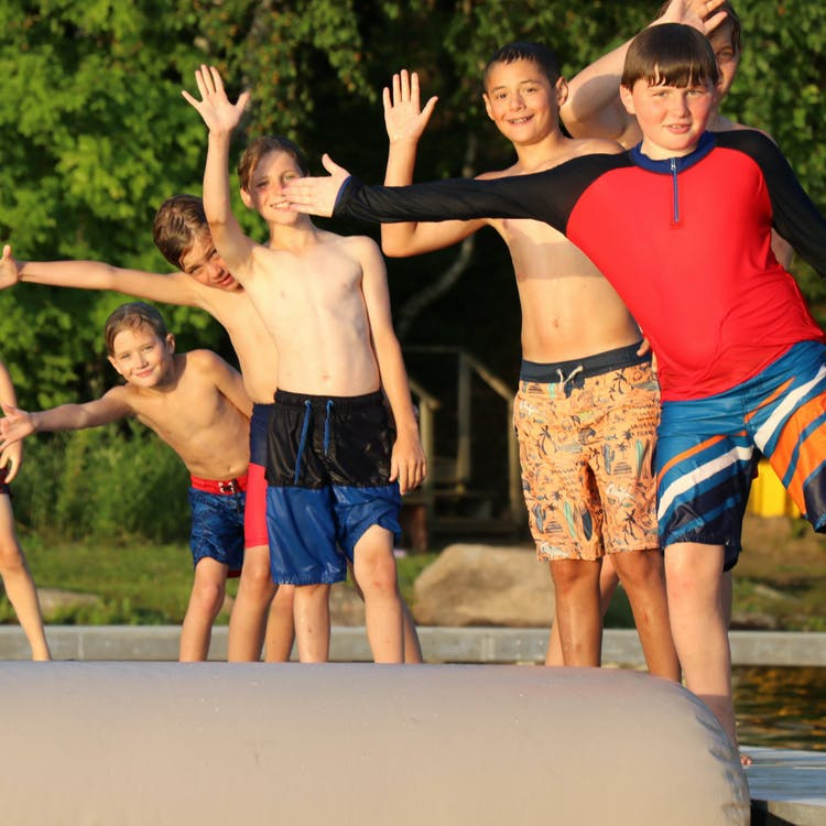 Boys summer camp cabin group.jpg?ixlib=rails 2.1