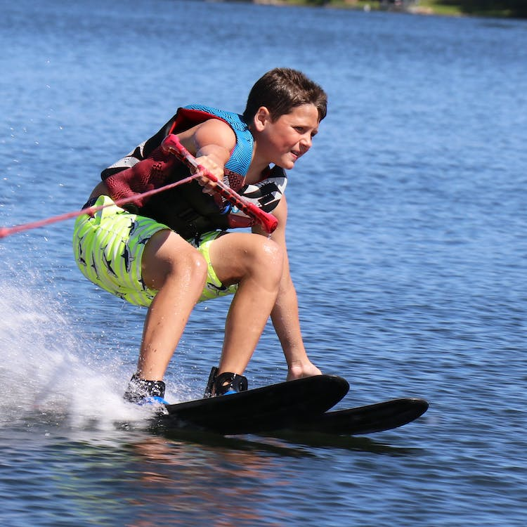 Boy waterskiing camp mishawaka.jpg?ixlib=rails 2.1