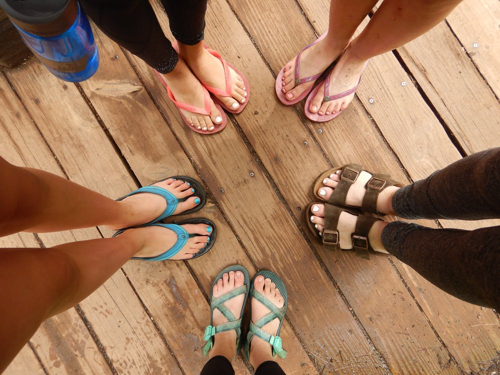 Camper girls feet.jpg?ixlib=rails 2.1