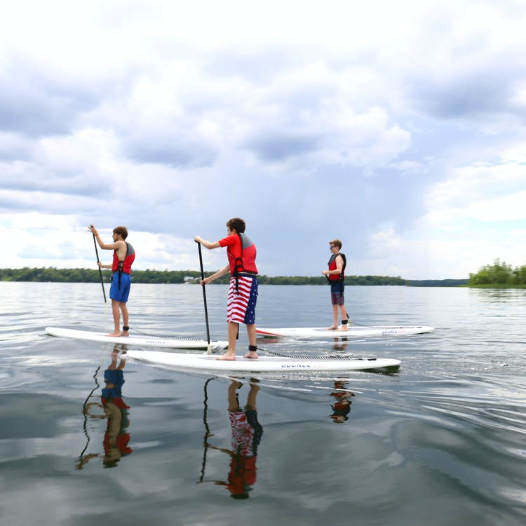 Boys sup stand up paddleboard camp.jpg?ixlib=rails 2.1