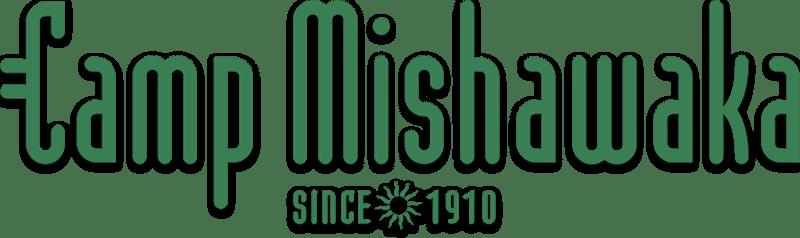 Mishawaka logo green 2x.png?ixlib=rails 2.1