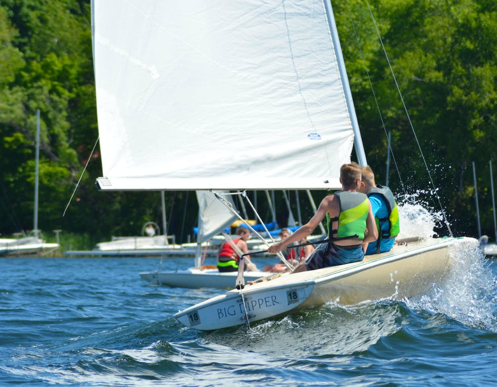 Boys sailing summer camp mishawaka mn.jpg?ixlib=rails 2.1