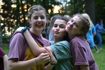 Camp mishawaka girls summer camp.jpg?ixlib=rails 2.1