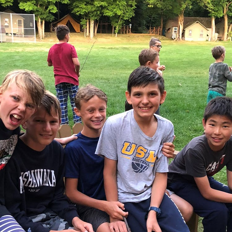 Camp mishawaka boys and girls camp sessions.jpeg?ixlib=rails 2.1