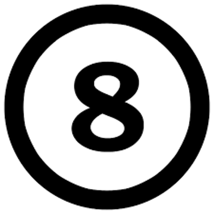 8.png?ixlib=rails 2.1