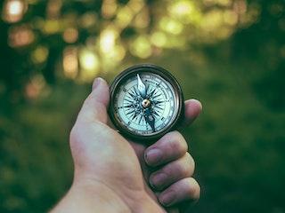 Compass.jpg?ixlib=rails 2.1