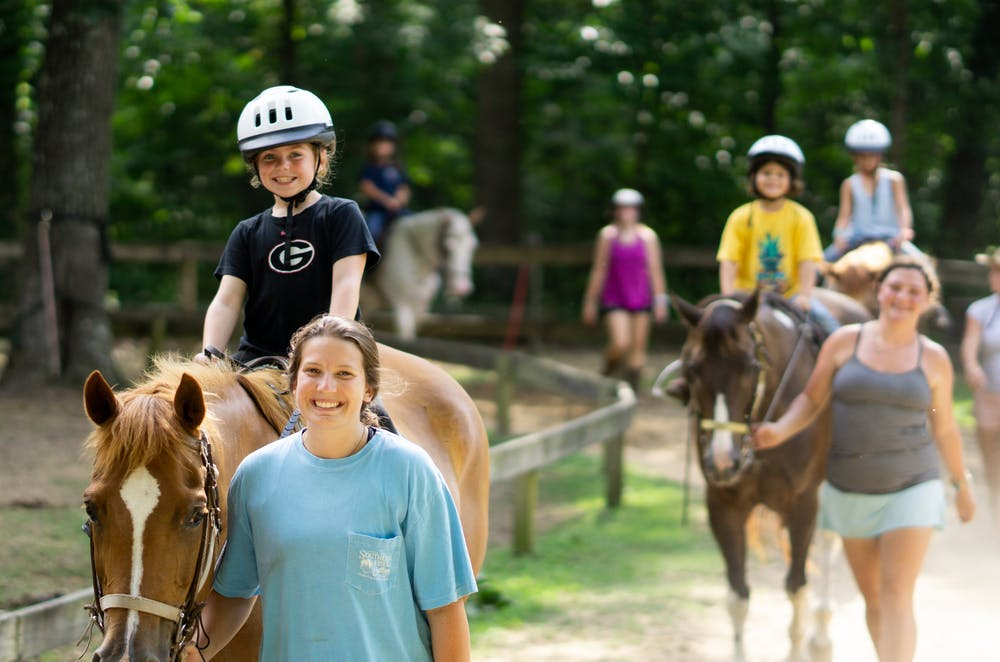 Camp skyline christian summer camp for girls horseback riding.jpg?ixlib=rails 2.1