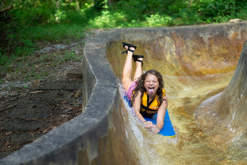 Camp skyline christian summer camp for girls join the fun.jpg?ixlib=rails 2.1
