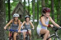 Camp skyline christian summer camp for girls biking.jpg?ixlib=rails 2.1